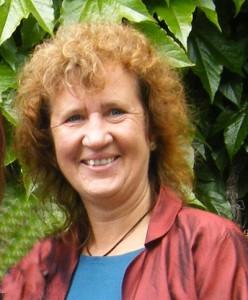 Karin Baer
